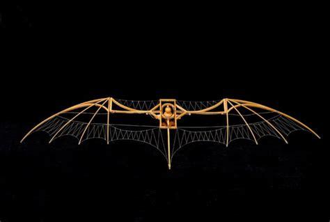 macchina volante leonardo volare si pu 242 parola di leonardo italian ways
