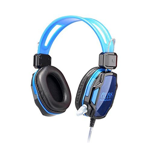 Sale Headset Earphone Keeka Ee 41 top 5 best great deal for microphone earphones headset for