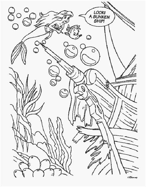 little mermaid castle coloring page little miss and mr men coloring pages az coloring pages