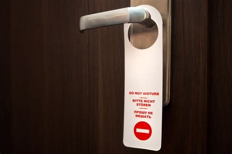 locked out of room what not to do if locked out of your hotel room travelpulse