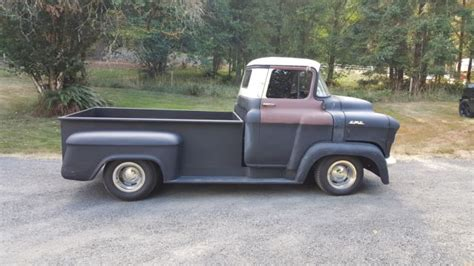 1957 chevy coe for sale autos post