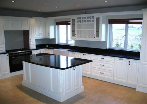 In A Kitchen by Kitchen Fitter In Newcastle Bathroom Fitter In Newcastle