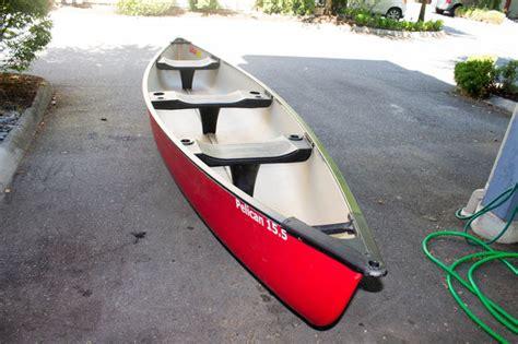 canoe with electric trolling motor electric trolling motor canoe do it yourself