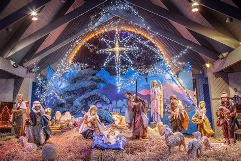 lights in massachusetts attleboro la salette shrine attleboro massachusetts manager la