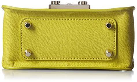 Jullies Metropolis Sling Bag 9206 usa furla metropolis mini cross bag jade 11street malaysia messenger sling bags
