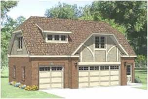 Three Car Garage With Apartment Plans by Unique 3 Car Garage Plans 12 3 Car Garage With Apartment