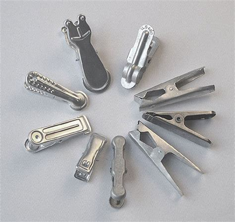 design clothes pegs 300 clothes pegs core77