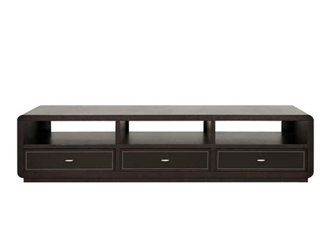 wooden tv stand small modern and cool wood with white also wood tv stands plasma and lcd tv stands stylish