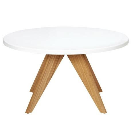 sapporo coffee table from marks spencer budget coffee