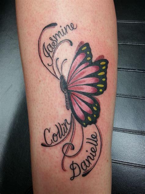 oxygen tattoo tattoos oxygen