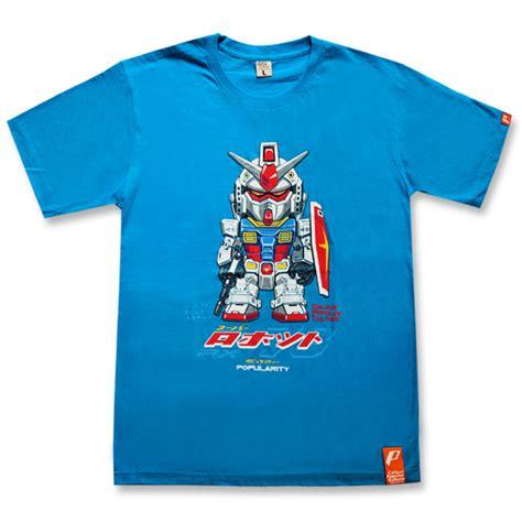 quot rx 78 2 gundam quot best t shirts in the world lleitmotif