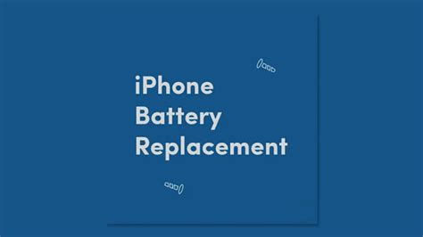 iphone battery replacement program technobaboy philippines