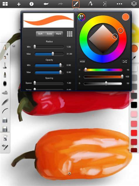 sketchbook pro not on app store bons plans app store du 17 septembre 2013