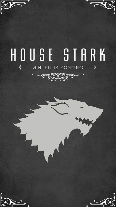 wallpaper games iphone 5 wallpaper iphone wallpaper 3 game of thrones 18 10694