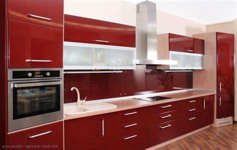 quality of ikea kitchen cabinets ikea kitchen cabinet ikea kitchen cabinet design ikea