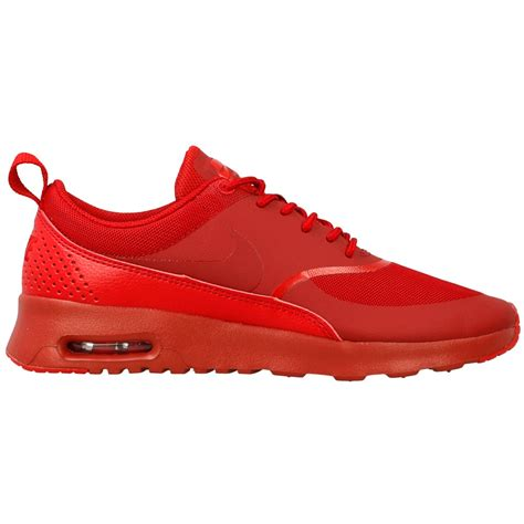 Nike Wmns Air Max Thea 1760 by Nike Wmns Air Max Thea Nike Wmns Air Max Thea Radiant