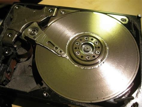 Repair Harddisk how to fix disk bad sector in windows