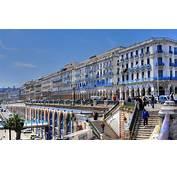 Alger  Alg&233rie Destinations Vols A&233roport Marseille