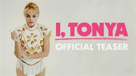 watch film online in french i tonya by margot robbie i tonya official teaser in theaters winter 2017 youtube