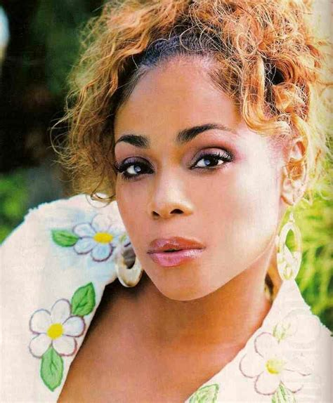 photos tboz hair 17 best images about t boz on pinterest sexy full sail
