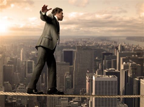 when will the housing market crash again 11 reasons the real estate market could crash again
