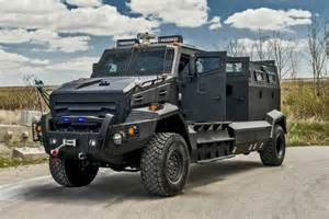 Custom Truck Accessory Center Anchorage Ak The 10 Best Vehicles For Surviving An Apocalypse Gearmoose