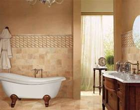 porcelain tile bathroom traditional bathroom other metro by tiles unlimited inc