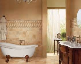 Porcelain Tile Bathroom Ideas Porcelain Tile Bathroom Traditional Bathroom Other