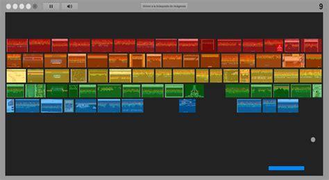 google images tetris homenaje a cl 225 sico atari breakout n 225 jera retro games