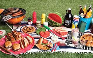 Backyard Bbq Snacks 6 Helpful Tips For A Successful Low Carb Summer From Lc
