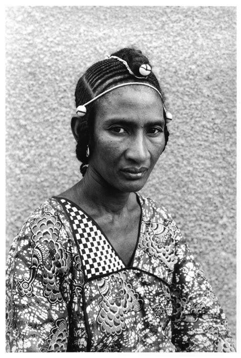 hair plaiting mali and nigeria hair plaiting mali and nigeria youssouf sogodogo b 1955