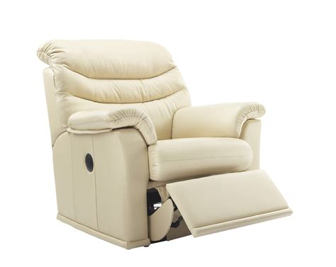 leather power recliner chair plan malvern leather