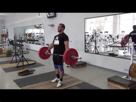 dmitry klokov bench press dmitry klokov shrugs trapi all things gym