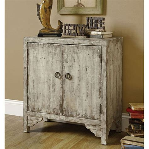how to distress wood cabinets wooden cabinet azul and company ideas i pinterest