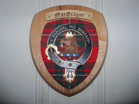 macgregor clan tattoo pin couk scottish clans tartans thistle tattoo designs on
