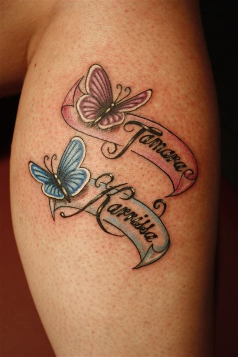 pin up name tattoo ideas best name tattoos ideas tattoo designs tattoo and tatting