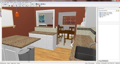 home design 3d browser 100 home design 3d browser colors exterior home ideas