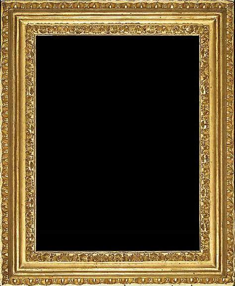 vendita cornici per foto aste cornici produzione e vendita cornici in asta dal 1905
