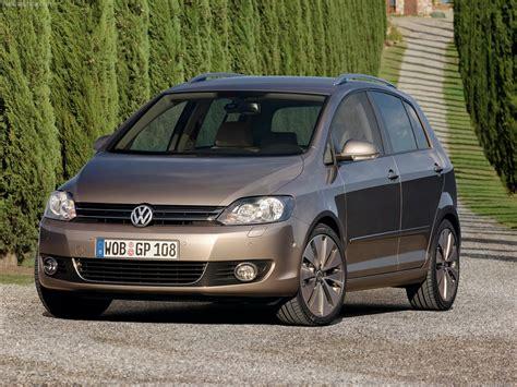 Golf Auto Ru by немецкие автомобили автомобили фольксваген фольксваген