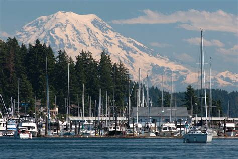 Search Wa Gig Harbor Images