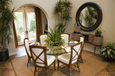 casual dining room ideas living room casual dining room ideas round table casual