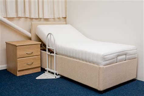 emed hospital beds emed hospital beds emergency medicine u0026 trauma three