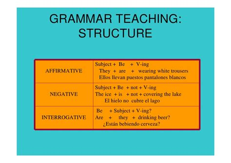 consumption pattern definition english grammar in english definition and exles autos post