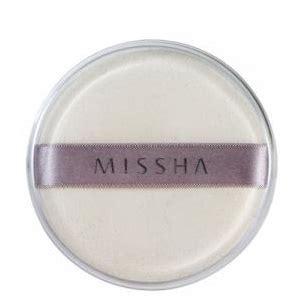 Apieu Shadow Mini Tip Brush 4pcs offizieller missha deutschland shop accessoires und zubeh 246 r