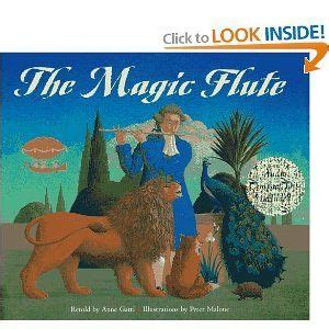 overnight magic 4 books 1000 images about the magic flute on the 20s