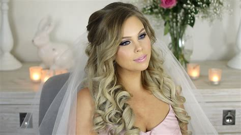 Wedding Hairstyles Princess by 70 Best Wedding Hairstyles Ideas For Wedding