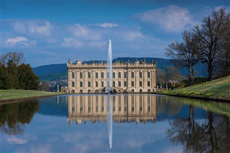 chatsworth house chatsworth house bakewell england what you need to know with photos tripadvisor