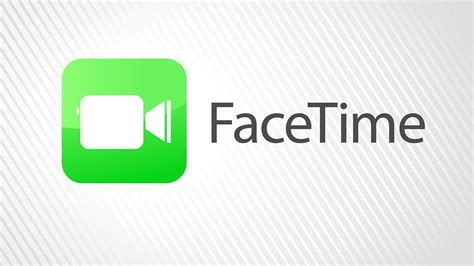 facetime android to iphone facetime cos 232 come funziona e come si usa la app iphone per le videochiamate investireoggi it