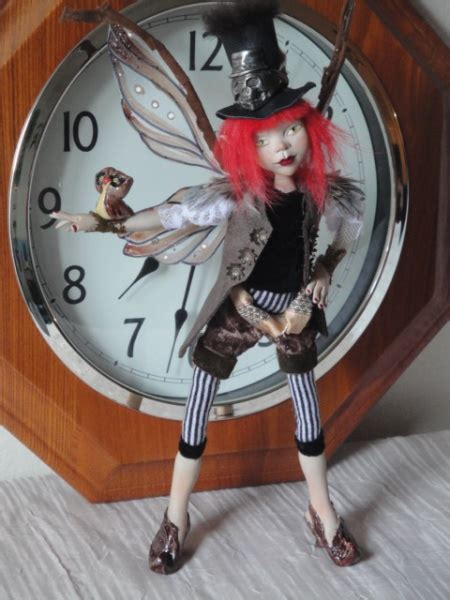 fable 3 porcelain doll 80 best fable of images on fairies