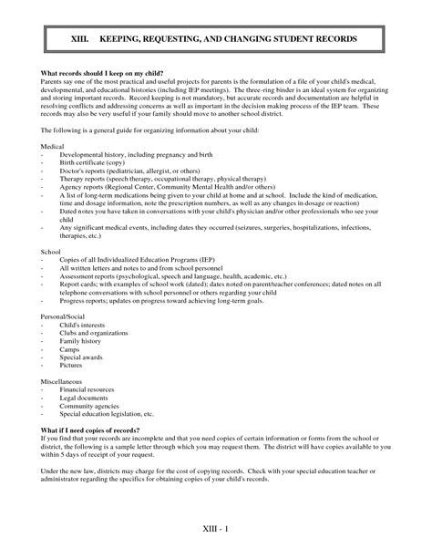 letter to parents from student teacher template starengineering